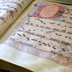 Amazing Antiquarian Books - August 10th Auction